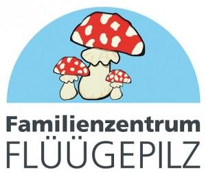 Logo_FZ_FlŸŸgeepilz
