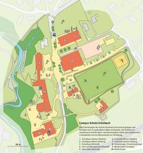 Lageplan_Campus